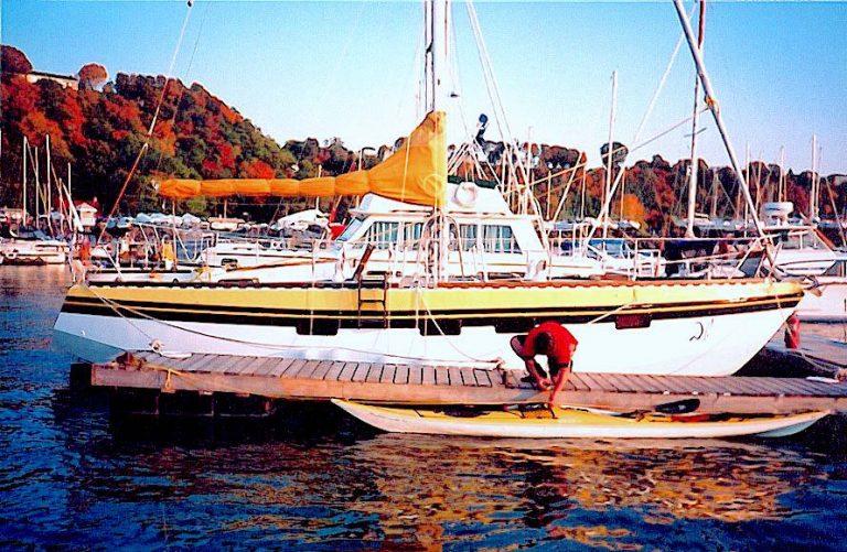 voilier-acier-blanc-35-02.JPG