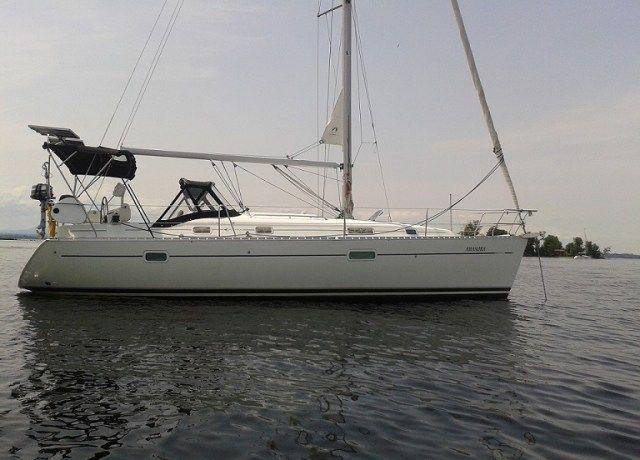 beneteau-oceanis-361-36-01.jpg