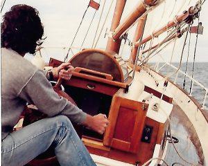 steering under sail.jpg